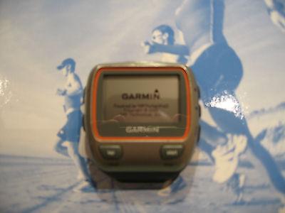 Garmin GPS Triathlonuhr Forerunner 310XT Trainingscomputer in Originalverpackung