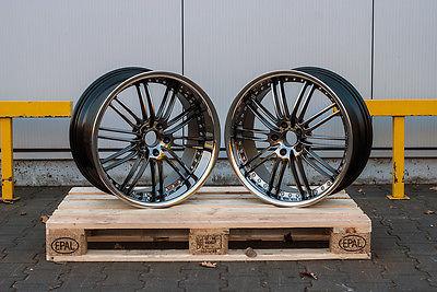 20 inch alloy wheels 5x112 MERCEDES CL CLS CLK E S W211 W220 W221 W218 W219 W209