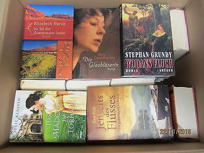 32 Bücher Romane historische Romane Top Titel Bestseller