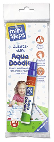 Ravensburger 04490 - ministeps Aqua Doodle Zusatzstift