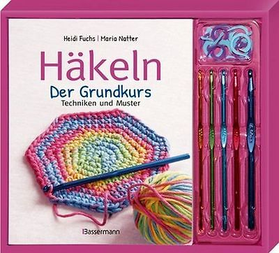 Schülerduden 20 Bände Lexikon Lexika Dudenlexikon ...