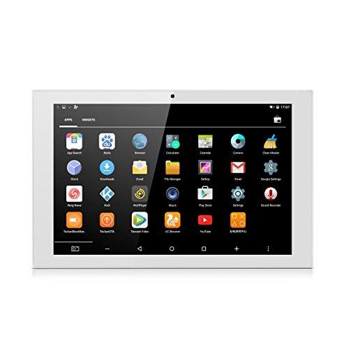 Teclast X10 Plus 10.1 Zoll Tablet Android 5.1 Z8300 Quad Core 2GB RAM+32GB ROM dual Kamera Bluetooth OTG HDMI Ultrabook Tablet PC