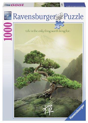 Ravensburger 19389 - Zen Baum