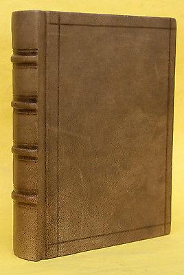 W. H. RYFF,DIE KLEINER CHIRURGI,ILLUSTRIERT,HOLZSCHMNITTE,STRASSBURG,1551,RAR