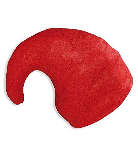 Red Dwarf Hat