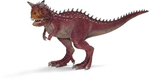 Schleich 14527 - Spielzeugfigur Carnotaurus