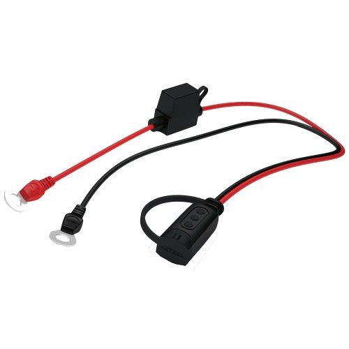 CTEK 56629 Comfort Indikator