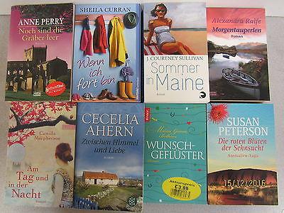 49 Bücher Taschenbücher Romane Top Titel Bestseller