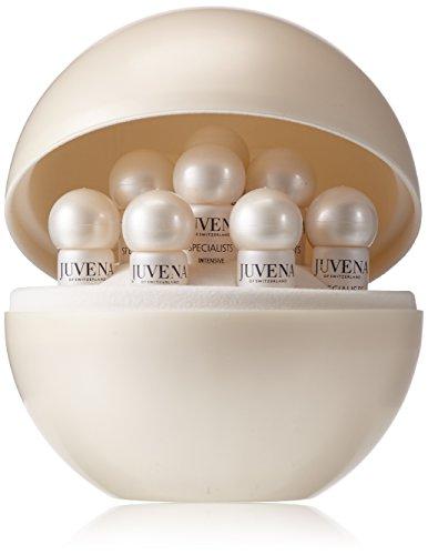 Juvena Specialists - Intensive Regenerating Cure, 14 x 1,5 ml