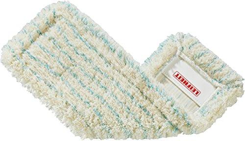 Leifheit 55110 Wischbezug Profi cotton plus