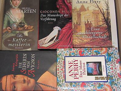 39 Bücher Romane historische Romane Top Titel Bestseller