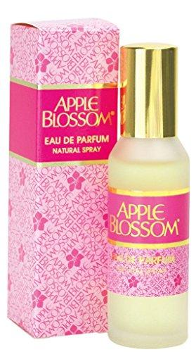 Apple Blossom Apple Blossom Eau de Parfum 60ml Spray