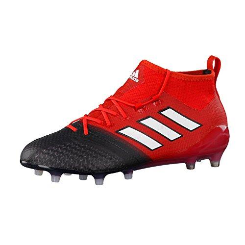 adidas ACE 17.1 Primeknit FG Fußballschuh Herren 9.5 UK - 44 EU