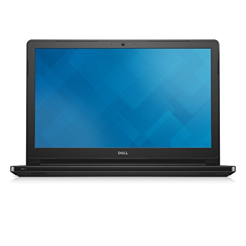 NB Dell Vostro 3558 15,6 Ubuntu