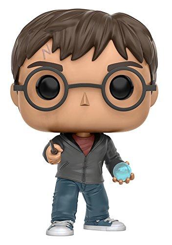 POP - Harry Potter - Harry Potter Prophecy