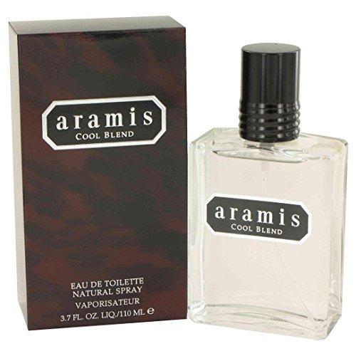 Aramis Cool Blend Eau de Toilette Spray 100ml