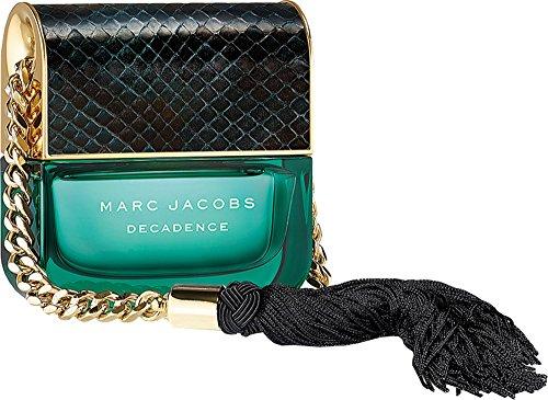 Marc Jacobs Decadence 100ml Eau de Parfum Spray Essence für Ihre mit Geschenk Tüte