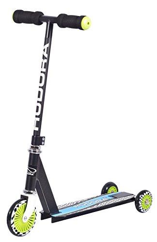 HUDORA 22015 - Kinderroller Evolution Boy