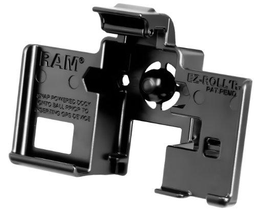 Ram-Mount - RAM-HOL-GA39 - Garmin Nüvi 3400 & 3700 Serie Halter