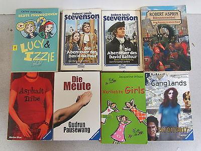 91 Taschenbücher Jugendbücher Jugendromane Top Titel Junge Leser