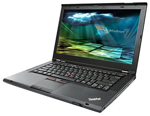 Lenovo ThinkPad T430s Notebook # 14