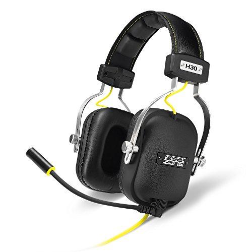 Sharkoon Shark Zone H30 Gaming Headset