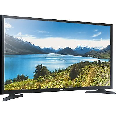 Samsung UE32J4000, LED-Fernseher, 80 cm (32