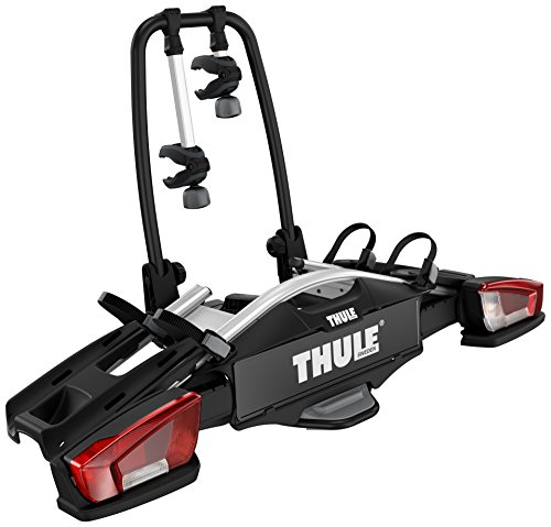 Thule 924001 VeloCompact 13pin 2bike