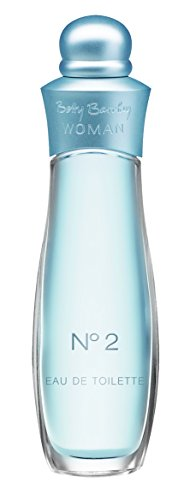 BETTY BARCLAY No. 2 Woman EDT - Spray 15 ml