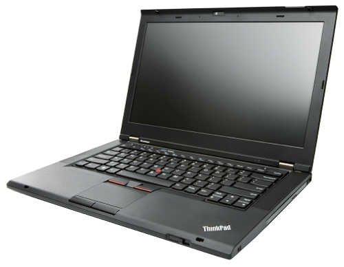 Lenovo Thinkpad T430s i5 2,6 16,0 15M 320 WLAN BL Hintergundbeleuchtete Tastatur ( Backlight) Win7Pro (Zertifiziert und Generalüberholt)