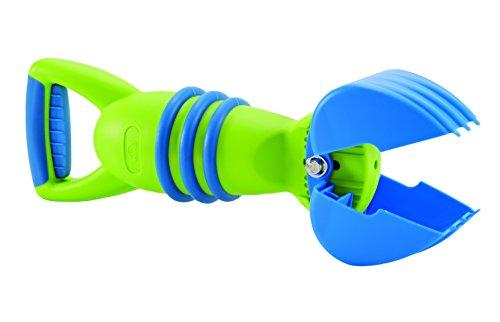 Hape E4008 - Greifer, grün