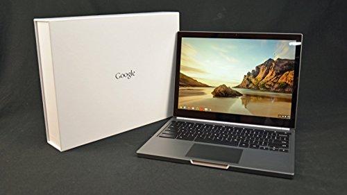 Google Chromebook Pixel 2013 WiFi
