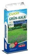 Cuxin Grün-Kalk Granulat, 20 kg