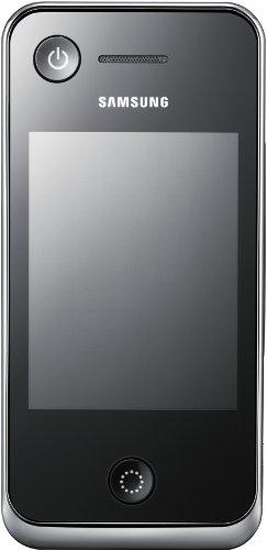 Samsung RMC30D1P2/ZG Touch Universalfernbedienung (7,6 cm (3 Zoll) Display, 300 Ansi-Lumen)