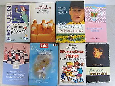 111 Bücher Taschenbücher verschiedene Verlage