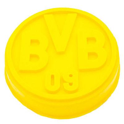 BVB Borussia Dortmund Backform BVB Logo Neu