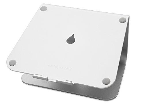 Rain Design mStand Ständer für Notebooks, MacBook und MacBook Pro