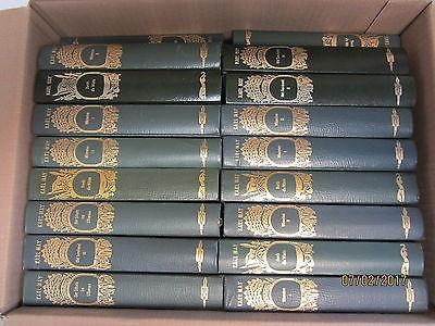 Karl May 41  Bücher Abenteuerromane Western Indianerromane Westernromane Paket 1