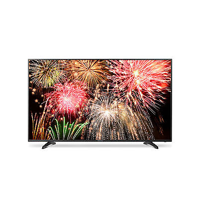 Medion LIFE P18088 (MD 31178) Fernseher 164 cm (65 Zoll) Ultra HD