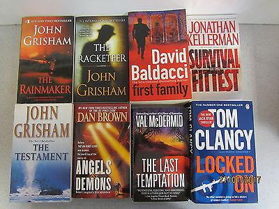 65 Bücher Taschenbücher englische Romane Top Titel Bestseller englische Bücher