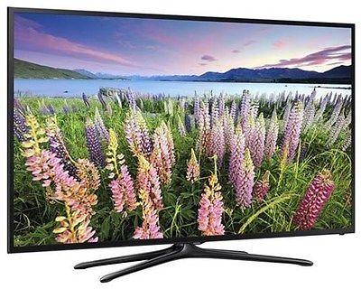Samsung UE58J5250SSXZG 147cm Smart-TV  EEK A++ 147 cm (58