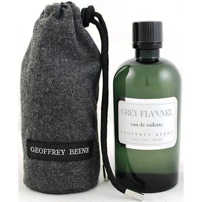 Geoffrey Beene Grey Flannel 240 ml Eau de Toilette EDT