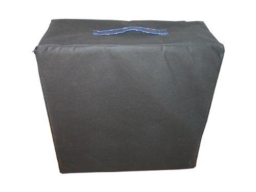 Aufbewahrungstasche für klappmatratze, Allzwecktasche (Schwarz-Matratze: 198x80x10cm)