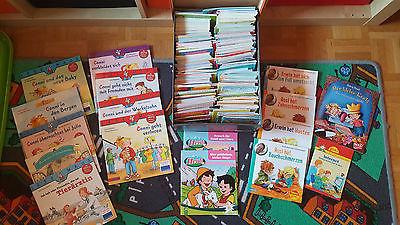 Pixibücher Sammlung ca. 240 Stück