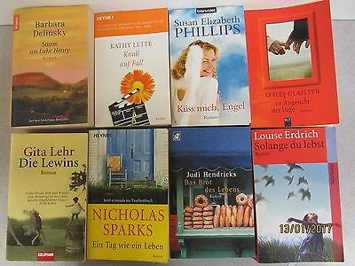 66 Bücher Taschenbücher Romane Top Titel Bestseller