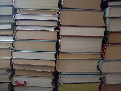 25x DDR Belletristik Bücher Literatur gebunden Klassiker Bücherpaket