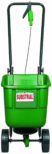 Substral  EasyGreen Universal-Schleuderstreuer - 1 St.