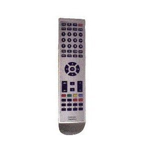 Sony KDL-40S2510 Ersatzfernbedienung