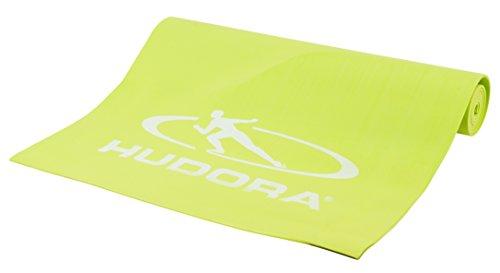 HUDORA Fitness Yogamatte, 76741