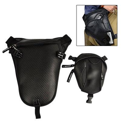 2in1 Beintasche Motorrad Oberschenkeltasche Tasche für ATV Dirt Bike Fahrrad